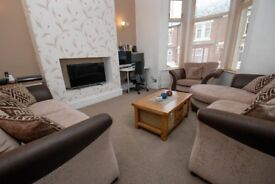 3 bedroom house to rent, Trajan Street, South Shields