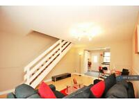 2 bedroom house in Wallacebrae Crescent, Aberdeen, AB22 (2 bed)