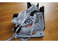 SBK Men Ice Skates for sale