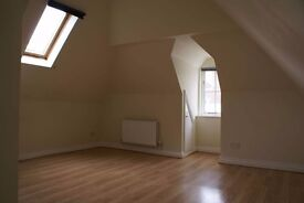 Spacious 2 Bedroom Flat near Colchester Town Centre *No Agency Fees*