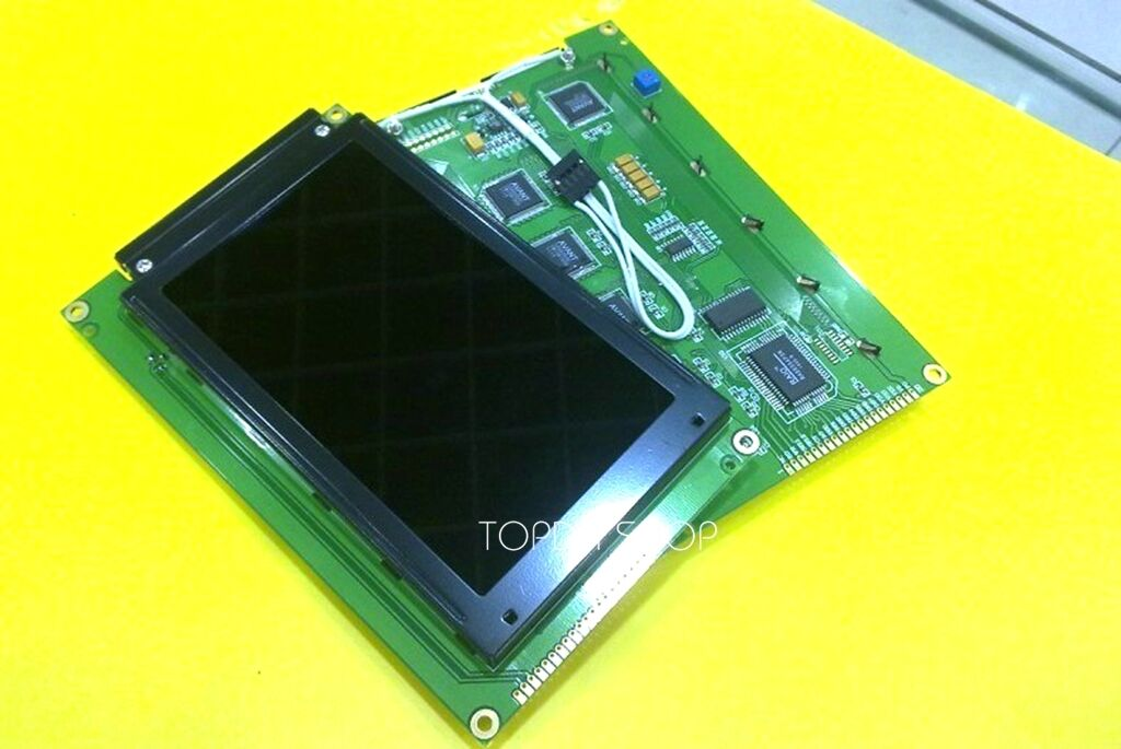 1pc  FGM240128C-FWX1CCW   LCD display replacement
