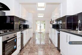 1 bedroom flat in Love Lane Donnington Newbury Rg14 2Jh, Newbury, RG14 (1 bed) (#1233585)