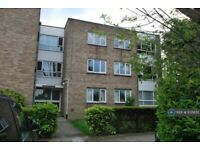 2 bedroom flat in Hutton Court, London, W5 (2 bed) (#1135832)