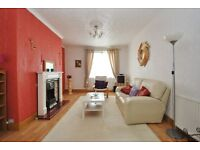 EXCELLENT VALUE, UPPER COTTAGE FLAT WITH ONE BEDROOM.
