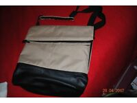 Bugaboo Pram Bag