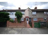3 bedroom house in Nightingale Lane, Hornsey