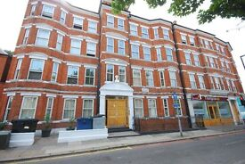 Large 2 Bedroom apartment to Rent - Newly Refurbed - £1400!!