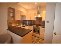 2 BED, FURNISHED FLAT TO RENT - MAYFIELD PLACE, CORSTORPHINE