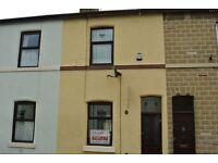 Three Bedroom House - Styan Street, Fleetwood