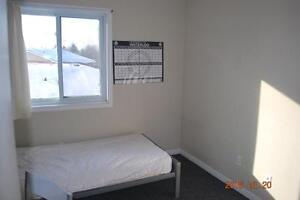 SUBLETS AVAILABLE * REDUCED PRICE * $350 * FURNISHED Kitchener / Waterloo Kitchener Area image 4