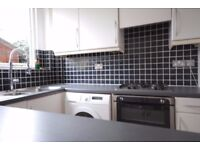 Huge House Ideal For Family Or Sharers!!! - £1,850 Per Month!!!