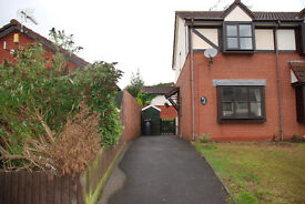 Semi detached residential HOUSE long term rental available for June.