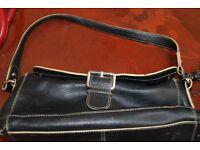 Debenhams Collection Handbag