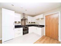 Lovely 2 Bed Ground Floor Flat £1450