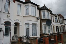 Spacious 3 Bedroom House - Ilford