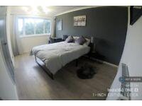 1 bedroom in Turpin Avenue, Romford, RM5 (#1162616)