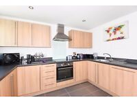 **VIEW TODAY**THREE BEDROOM FLAT**SOUTH CROYDON**