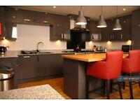 1 bedroom in Gloucester Road, Cheltenham, GL51 (#990507)