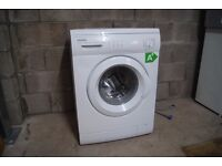 Pro Action Washing Machine (Like new only used a few times)