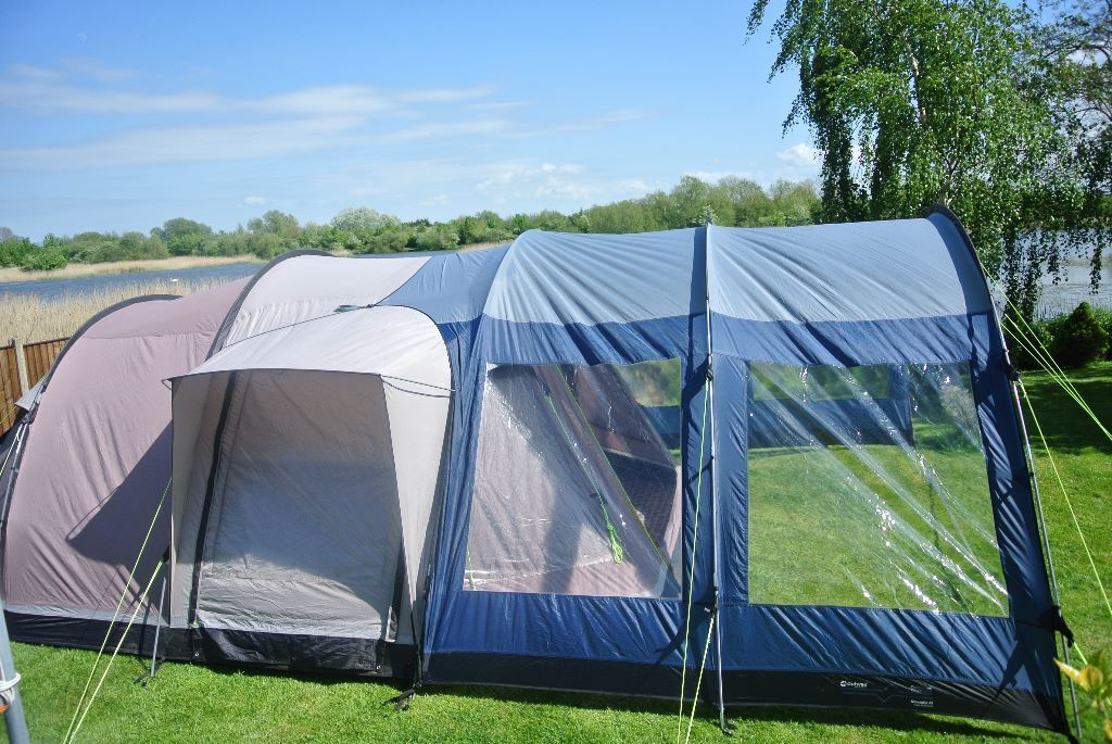 Outwell Nevada Mp Front Extension Tent Reviews And Details & Outwell Nevada M Tent Reviews - Best Tent 2017