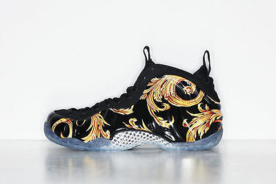 nike x supreme shoes. for sneaker fans, the supreme x nike air foamposite one is much more than a shoe. quality-made sneakers combine very unique appearance with updated shoes
