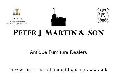 pjmartin-antique-furniture