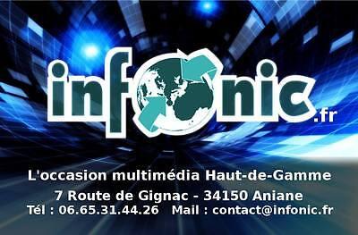 infonic34