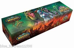 WoW-Timewalkers-War-of-the-Ancients-EPIC-COLLECTION-BOX-INCLUDES-BOOSTERS