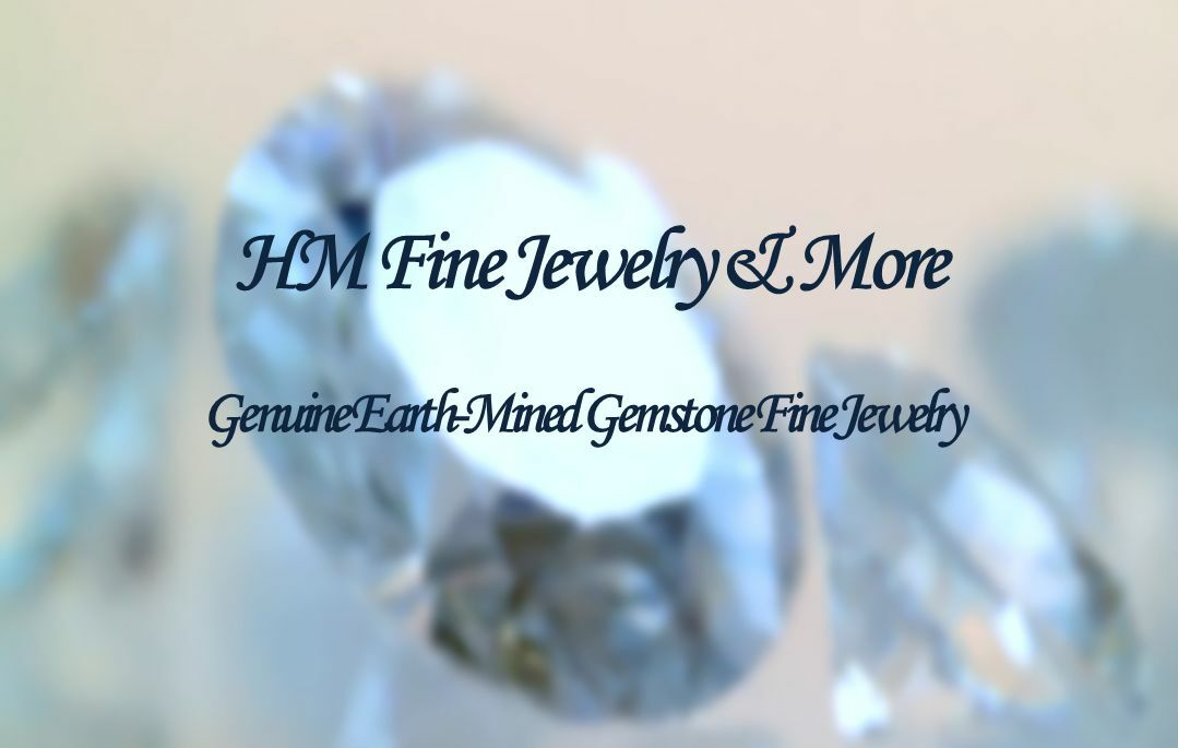 HM Fine Jewelry And More