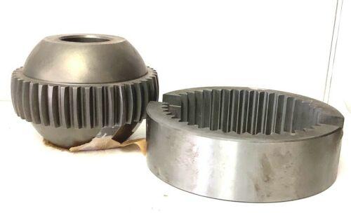 NEW Moyno Gear Joint Kit K Size KPK951 PART#3207930000