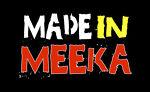 Made In Meeka