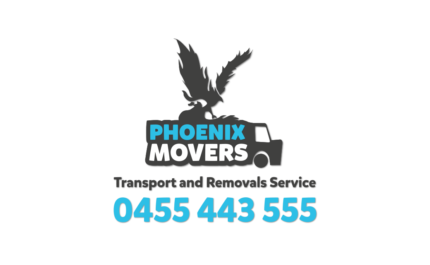 Phoenix Movers - Cheap and Professional Removals