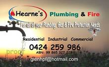 Hearne's Plumbing and Fire Coffs Harbour Coffs Harbour City Preview