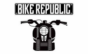 Forget about RWC! SELL YOUR BIKE IN 24HRS - ONLY 1 PHONE CALL!!!