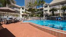 Surfers Paradise Unit For Rent Short Term NO LEASE Surfers Paradise Gold Coast City Preview