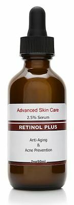 Vitamin C serum 20%- 2% Kojic Acid, 10% Glycolic-acne, wrink