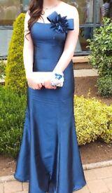 Dress Prom / Bridesmaid / Evening