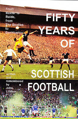 Celtic coverage in current edition of SCOTTISH FOOTBALL HISTORIAN magazine #150