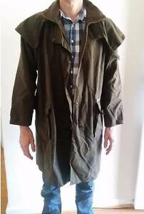 Drizabone short coat Orelia Kwinana Area Preview
