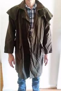 Drizabone Short Coat sz6 Orelia Kwinana Area Preview