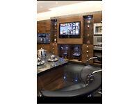Kitchen Fitters specialist London 07871550331