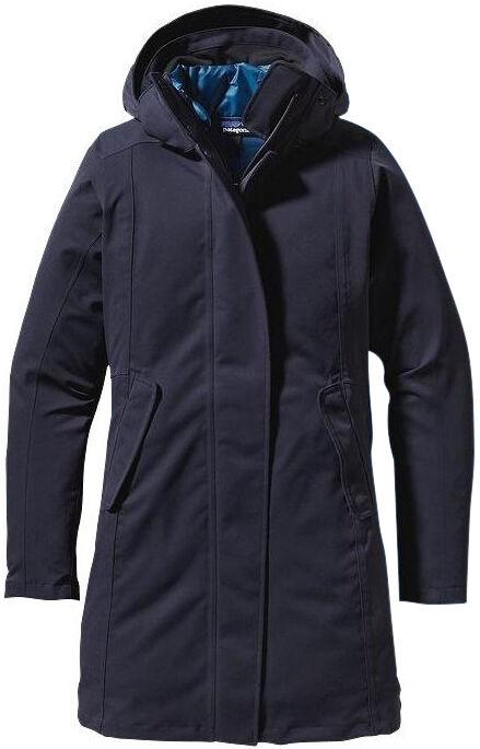 Top 10 Winter Jackets for Women | eBay