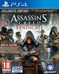Assassins Creed: Syndicate - Special Edition | PlayStatio...