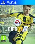 FIFA 17 | PlayStation 4 (PS4) | iDeal