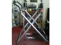 sale gravity walker