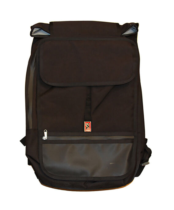 5 great laptop bags for commuters ebay
