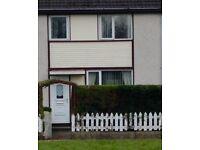 House for Rent Carrickfergus
