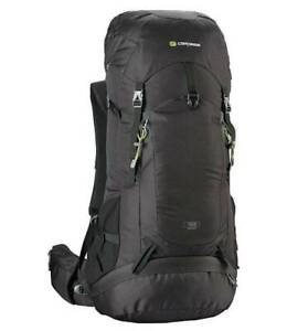 65L Hiking Backpack Abbotsford Yarra Area Preview