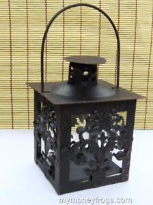 2xSet-Metal-Hanging-Lantern-Weddind-Party-Tea-Light-Candle-Holder-Decoration-SA