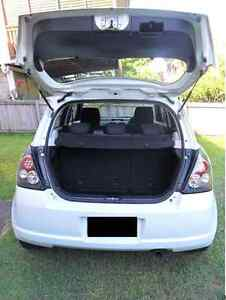 2006 Suzuki Swift Hatchback RS415 Manual **MUST SELL** Carina Brisbane South East Preview
